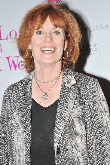 Love Loss anniversary - Barbara Rhoades
