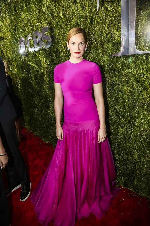 The Tony Awards - 6/15 - Ruth Wilson