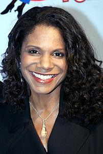 Photo Op - Mary Poppins Opening - Audra McDonald
