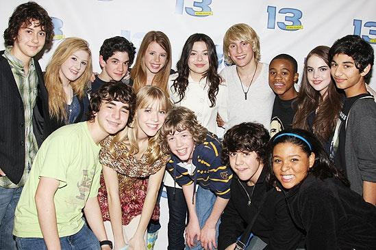 Cast of the naked brothers band galleries 76