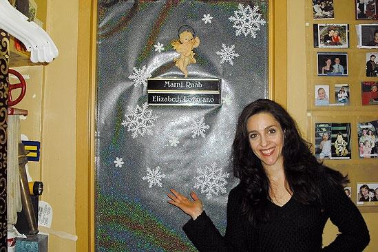Broadway Com Photo 1 Of 13 Seasonal Snapshots