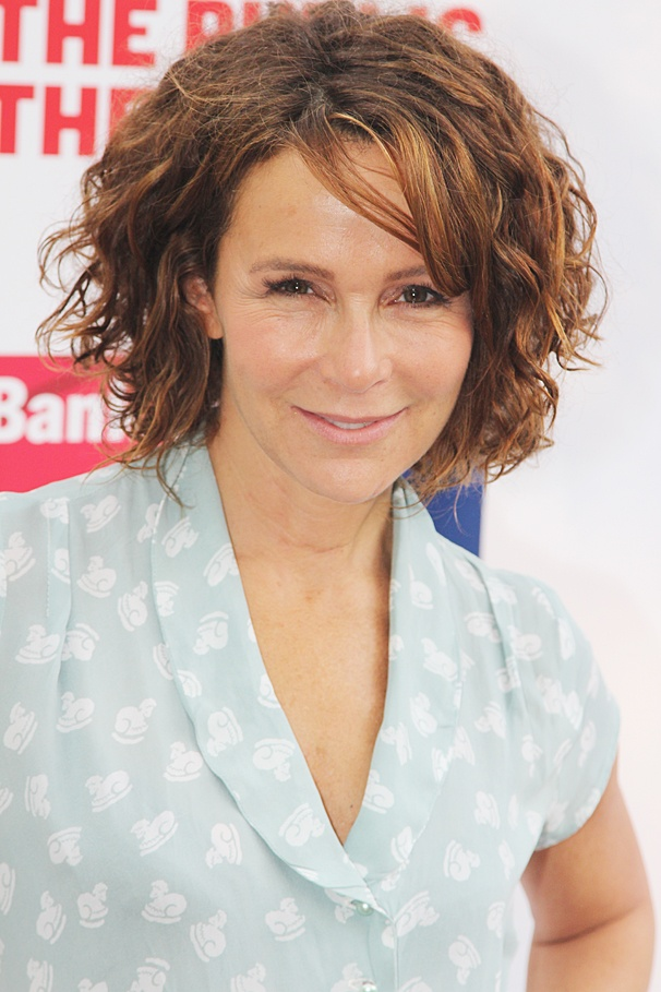 Public Theater Gala - 2014 - OP - 6/14 - Jennifer Grey