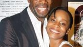 A Boy and His Soul Opening - Colman Domingo - Anika Noni Rose