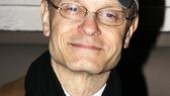 Behanding in Spokane Opening Night – David Hyde Pierce