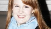 Behanding in Spokane Opening Night – Kate Baldwin