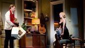 Show Photos - Promises Promises - Sean Hayes - Tony Goldwyn - Kristin Chenoweth
