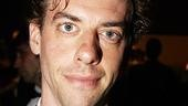 The Addams Family opening – Christian Borle