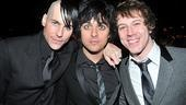 American Idiot Opening – Tony Vincent – Billie Joe Armstrong – John Gallagher Jr.
