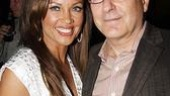 Sondheim on Sondheim Opening Night – Vanessa Williams – James Lapine