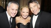 Promises, Promises opening – David Stone – Kristin Chenoweth – Stephen Schwartz