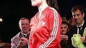 Idina Menzel Final Wicked Performance - Idina Menzel