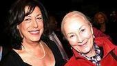 Absurd Person Singular opening - Lynne Meadow - Rosemary Harris