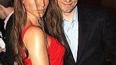 Dirty Rotten Scoundrels new cast opening - Jennifer Lopez wax - John Lloyd Young