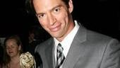 2006 Theatre World Awards - Harry Connick, Jr.