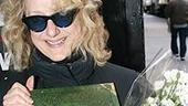 Photo Op - Wicked Day 2006 - Carol Kane