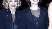 Photo Op - Chicago 10th Anniversary - cc - Ashlee Simpson - Bianca Marroquin