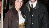 In Bruges Premiere - Heather Goldenhersh - Brian F. O'Byrne
