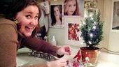 Wicked Seasonal Snapshots – Sarah Bolt