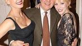 Chicago Seventh Longest Show on Broadway – Walter Bobbie – Charlotte d'Amboise – Amra-Faye Wright