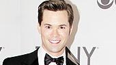 2011 Tony Awards Red Carpet – Andrew Rannells