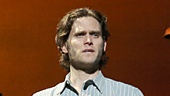 The Bridges of Madison County - Show Photos - Steven Pasquale