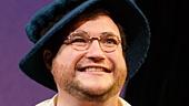 Cinderella - Show Photos - PS - 3/14 - Todd Buonopane