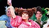 Cinderella - Show Photos - PS - 3/14 - Ann Harada