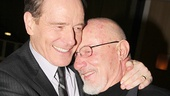 All The Way - Opening - OP - 3/14 - Bryan Cranston - Jonathan Banks