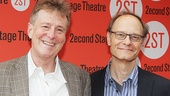 Sex with Strangers - Opening - OP - 7/14 - Brian Hargrove - David Hyde Pierce