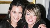 Finding Neverland  - Opening - 4/15 - Mia Michaels - Diane Paulus