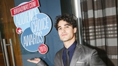 Broadway.com - Audience Choice Awards - 5/15 - Darren Criss