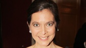 2013 Tony Awards Winner's Circle – Diane Paulus
