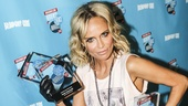 Broadway.com - Audience Choice Awards - 5/15 - Kristin Chenoweth