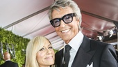 The Tony Awards - 6/15 - Judith Light - Tommy Tune
