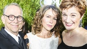 The Tony Awards - 6/15 -
