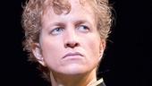 Phantom of the Opera: Show Photos - Jeremy Hays