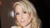 2013 Tony Awards Winner's Circle – Judith Light