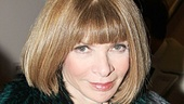 The Commons of Pensacola Opening Night – Anna Wintour