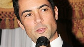 Drama League gala for NPH - 2014 - Danny Pino
