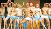Naked Boys Sining - Show Photos - cast 1
