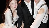 Phantom Turns 22 – Jennifer Hope Wills – John Cudia – Ryan Silverman