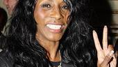 Hair London Opening Night – Sinitta
