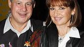 Hair London Opening Night – Cameron Mackintosh – Stephanie Beacham