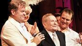 La Cage aux Folles Opening Night – Kelsey Grammer – Jerry Herman – Douglas Hodge (1)