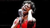 Show Photos - Memphis - Montego Glover
