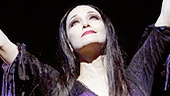 Show Photos - Addams Family (bway) - Bebe Neuwirth