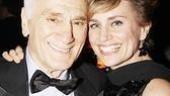 Promises, Promises opening – Dick Latessa – Cady Huffman