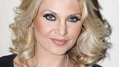 Orfeh Feinsteins – Orfeh - 5