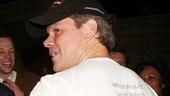 Damon Promises – Matt Damon