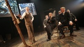 Show Photos - The Pitmen Painters -